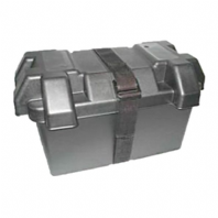 Large Battery Box (Durite)  ALT/0-087-45